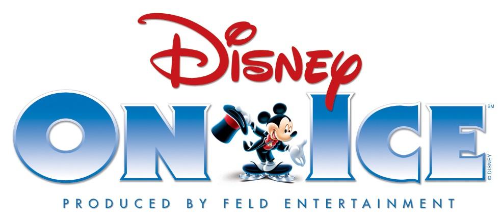 DOI Generic Logo