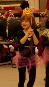 2009-12-04_MaM_WinterFest-Fairy