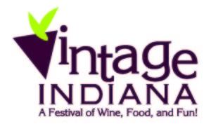 Vintage_Logo (1)