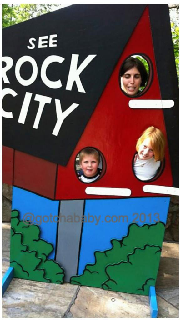 seerockcityfotor