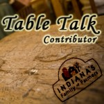 IFOF Table Talk
