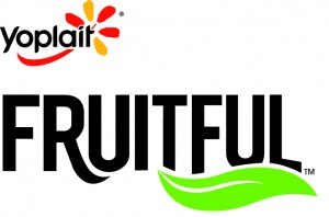 fruitful_logo