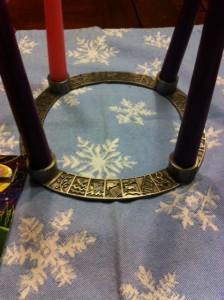 jesse-tree-advent-wreath