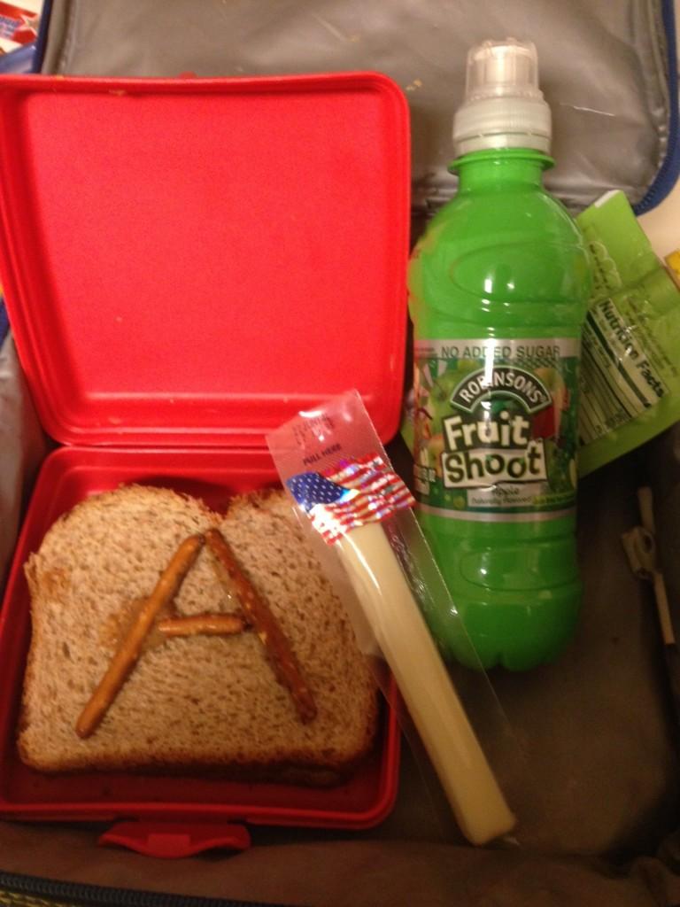 lunchnottitle