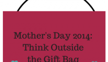 Mother's Day 2014- Think Outside the (1)